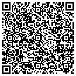 QR-код с контактной информацией организации РОЛИМП ООО