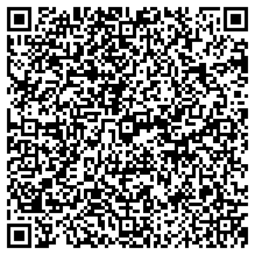 QR-код с контактной информацией организации ЭЛЕГИЯ ТОРГОВО-СЕРВИСНЫЙ ЦЕНТР КУРС ПТФ