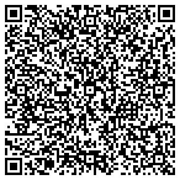 QR-код с контактной информацией организации СИБИРСКАЯ ПЛАТЕЖНАЯ КОМПАНИЯ ИП ПАК И. Г.