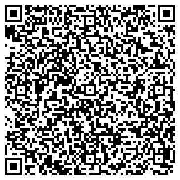 QR-код с контактной информацией организации ДИВИКОМ СИТЕМЫ ВИДЕОНАБЛЮДЕНИЯ ООО