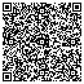 QR-код с контактной информацией организации ИЛЬМА ООО
