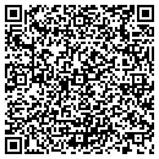 QR-код с контактной информацией организации ПНЕВМАТИКА ООО