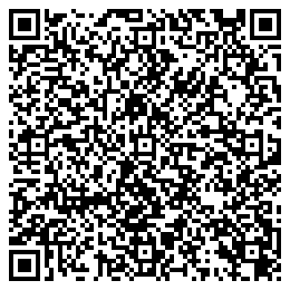 QR-код с контактной информацией организации РУСБИЗНЕС ООО