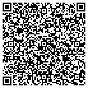 QR-код с контактной информацией организации СИСТЕМКОМПЛЕКС ООО