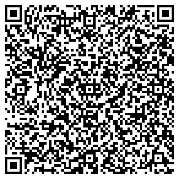 QR-код с контактной информацией организации СИСТЕМЫ БЕЗОПАСНОСТИ И СВЯЗИ