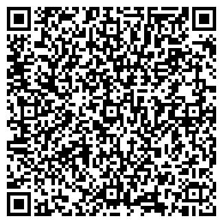 QR-код с контактной информацией организации ЩИТ-М ООО