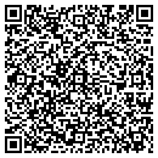 QR-код с контактной информацией организации ГЕОФИТ ОАО