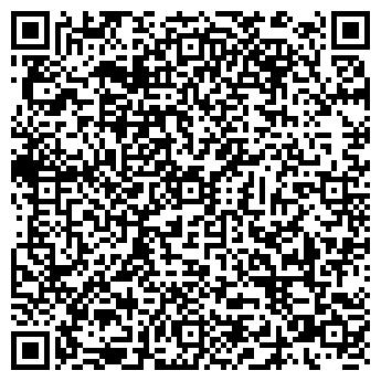 QR-код с контактной информацией организации ООО СТРОИТЕЛЬНАЯ ДЕТАЛЬ
