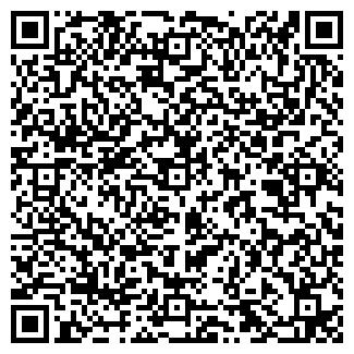 QR-код с контактной информацией организации ДАЙЛЕР