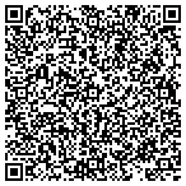QR-код с контактной информацией организации ТОМСКАЯ ЭНЕРГЕТИЧЕСКАЯ КОМПАНИЯ ООО