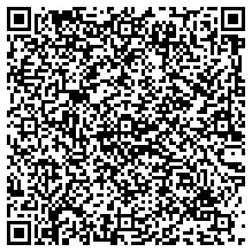 QR-код с контактной информацией организации ЛЕСХОЗ Г.ОПЫТНЫЙ, КОБРИНСКИЙ ГЛХУ
