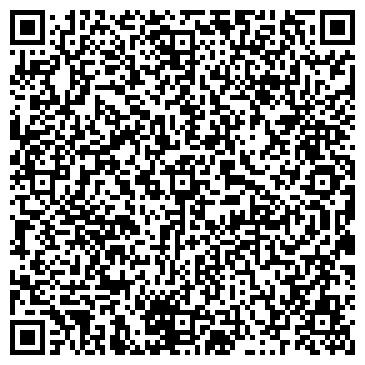 QR-код с контактной информацией организации ПРОФЕССИОНАЛ КЛИМАТА-ТОМСК ГРУППА КОМПАНИЙ ООО