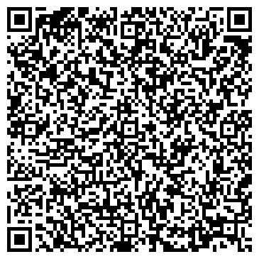 QR-код с контактной информацией организации ЛИНИК СТОМАТОЛОГИЧЕСКОЕ ОБОРУДОВАНИЕ