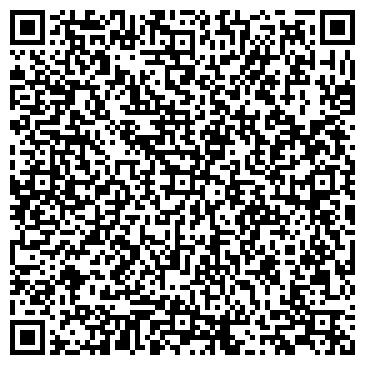 QR-код с контактной информацией организации СИБИРСКИЙ МЕДИЦИНСКИЙ ИНСТРУМЕНТ