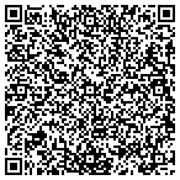 QR-код с контактной информацией организации СТОМАТОЛОГИЧЕСКИЕ МАТЕРИАЛЫ МАГАЗИН