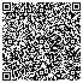 QR-код с контактной информацией организации РИТЦ ОПЫТНОЕ ПРОИЗВОДСТВО