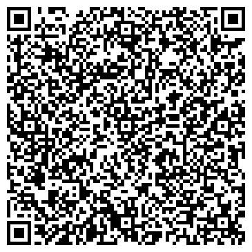 QR-код с контактной информацией организации ТОМСКТРАНССТРОЙ ОАО УПРАВЛЕНИЕ МЕХАНИЗАЦИИ