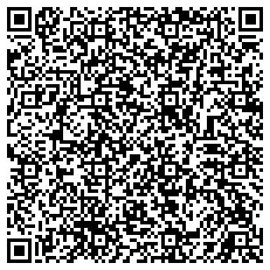 QR-код с контактной информацией организации ТОМСКТРАНССТРОЙ ОАО УПРАВЛЕНИЕ МЕХАНИЗАЦИИ ФИЛИАЛ
