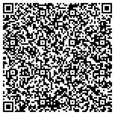 QR-код с контактной информацией организации ЭЛЛИТ ПРОФЕССИОНАЛЬНОЕ ОБОРУДОВАНИЕ ДЛЯ ТЕЛЕРАДИОВЕЩАНИЯ