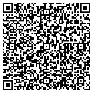 QR-код с контактной информацией организации ВЕЛЛКОМ WELL.COM