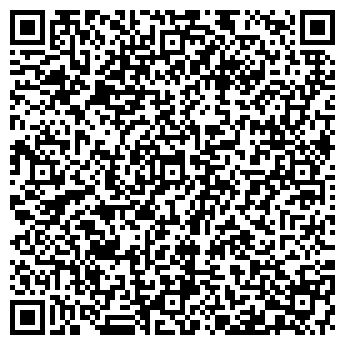 QR-код с контактной информацией организации НЕБАГА ТЕХНОТОРГОВЫЙ ЦЕНТР