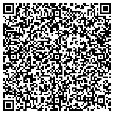 QR-код с контактной информацией организации ФАРТОВ ЗАО ТОРГОВО-ФИНАНСОВОЕ АГЕНТСТВО