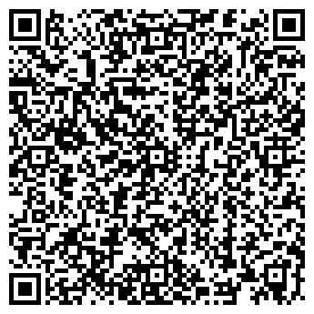 QR-код с контактной информацией организации ЭЛКАС ТЕХНИЧЕСКИЙ ЦЕНТР