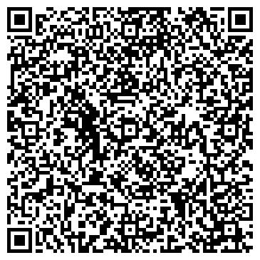 QR-код с контактной информацией организации МУЗЕЙ ВОЕННО-ИСТОРИЧЕСКИЙ ИМ.А.В.СУВОРОВА