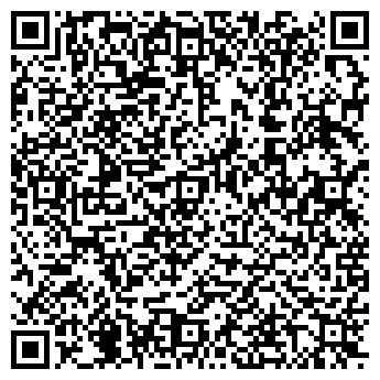 QR-код с контактной информацией организации ТОМСК-ЭНЕРГОСЕРВИС ООО