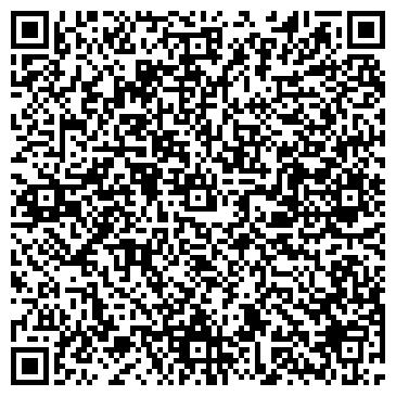 QR-код с контактной информацией организации СИБИРСКАЯ ГЕОФИЗИЧЕСКАЯ КОМПАНИЯ ТОМСКИЙ ФИЛИАЛ
