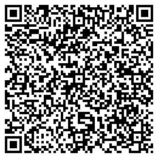 QR-код с контактной информацией организации ПНЕВМОИНСТРУМЕНТ ООО