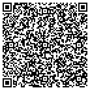 QR-код с контактной информацией организации ТОМСКИЙ ПРИБОРНЫЙ ЗАВОД ЗАО
