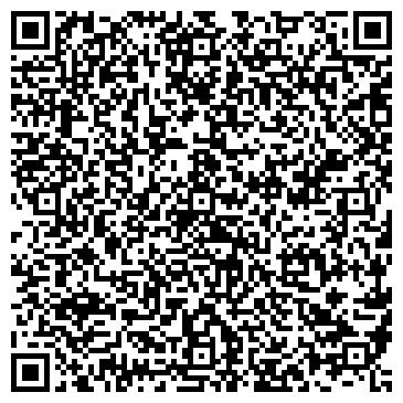 QR-код с контактной информацией организации КОМФОРТ И БЕЗОПАСНОСТЬ ООО