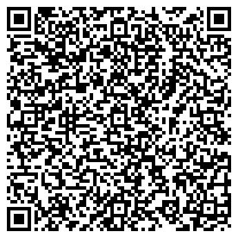 QR-код с контактной информацией организации ДОМОФОНЫ СЕРВИСНЫЙ ЦЕНТР