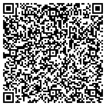 QR-код с контактной информацией организации ТОМСКТЕХКОМПЛЕКТ ООО