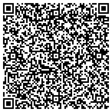QR-код с контактной информацией организации СИБХОЛОД-СЕРВИС ИП МАКАРОВ И.Е.
