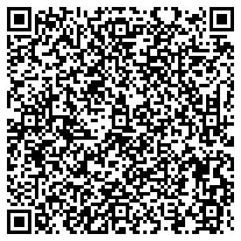 QR-код с контактной информацией организации ГИДРОСТРОЙКОМПЛЕКТ