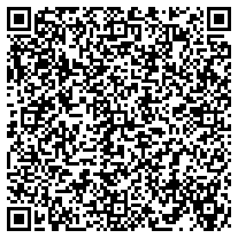 QR-код с контактной информацией организации ДОМАШНИЕ ЭКОСИСТЕМЫ ООО