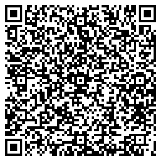 QR-код с контактной информацией организации ЛЕВКАД