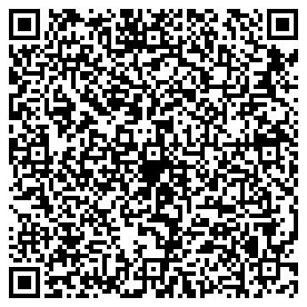 QR-код с контактной информацией организации МИР КОНДИЦИОНЕРОВ МАГАЗИН