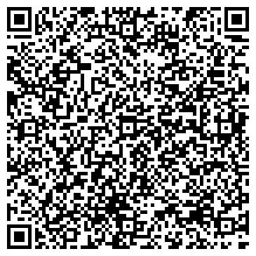 QR-код с контактной информацией организации ЮНИОР ОФИЦИАЛЬНЫЙ ПРЕДСТАВИТЕЛЬ SANYO