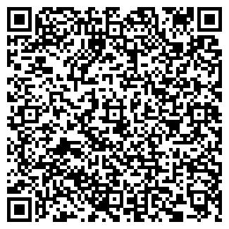 QR-код с контактной информацией организации BIO THERM