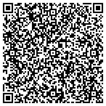 QR-код с контактной информацией организации РИАН-ТОМСИБ ЦЕНТР КОПИРОВАЛЬНОЙ ТЕХНИКИ