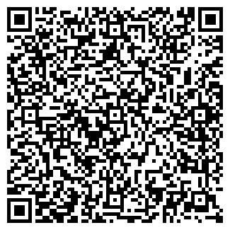 QR-код с контактной информацией организации SHATOX НПО