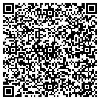 QR-код с контактной информацией организации ТОМСКЛИФТРЕМОНТ