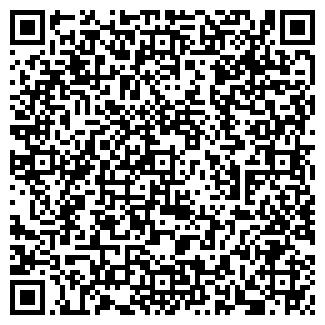 QR-код с контактной информацией организации ТЗИА-МЕТАЛЛИСТ