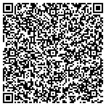 QR-код с контактной информацией организации ТОМАГ СЕРВИСНЫЙ МЕТАЛЛОЦЕНТР