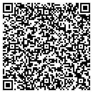 QR-код с контактной информацией организации АЛЬТАИР КОМПАНИЯ