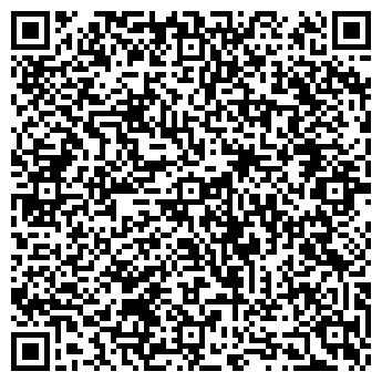 QR-код с контактной информацией организации МЕТАЛЛО-ТЕХНИЧЕСКАЯ МАСТЕРСКАЯ