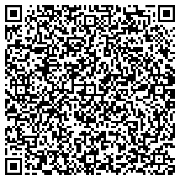 QR-код с контактной информацией организации НА БОЛЬНИЧНОЙ ПУНКТ ПРИЕМА ЦВЕТМЕТА